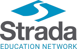 <span>Strada Education Network</span>